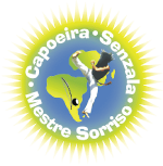ASSOCIATION SENZALA Logo